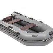 Фото лодки Пиранья 280 M3 SLX НД