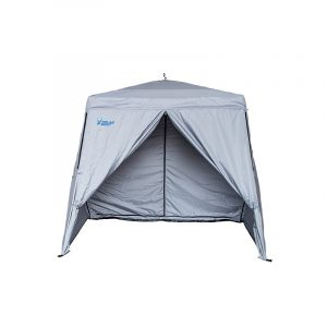 Фото Летняя палатка Polar Bird 4S long четырехместная